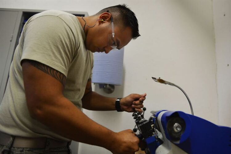 Finding the Best Certified Locksmith Training, Costs & Things to Look For