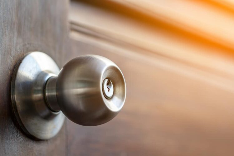 What are Doorknobs? And its Pros and Cons
